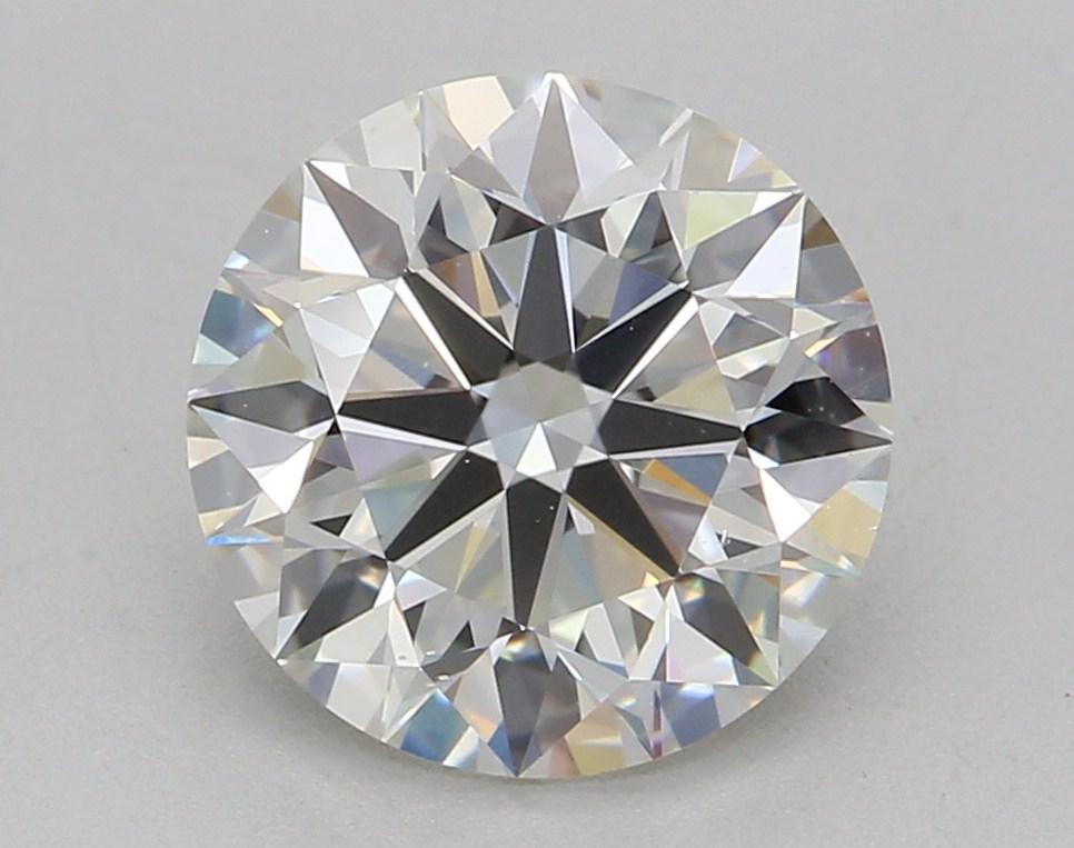 v360 diamond