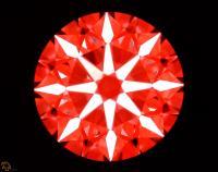 hd sdiamond